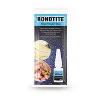 Snowbee Bondtite Angler's Superglue 10g