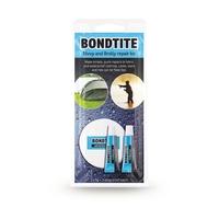 Snowbee Bondtite Bivvy & Brolly Repair Kit