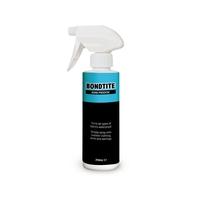 Snowbee Bondtite Bond-Proof DW R - 250ml Spray