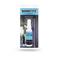 Snowbee Bondtite Leak-Doctor 30ml Spray