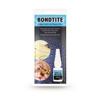 Snowbee Bondtite Soft-Lure Repair Adhesive