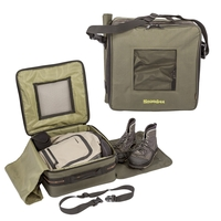Snowbee Chest Wader Bag