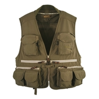 Snowbee Junior Classic Fly Vest