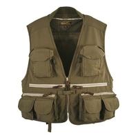 Snowbee Classic Fly Vest