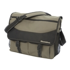 Snowbee Classic Trout Bag - Large
