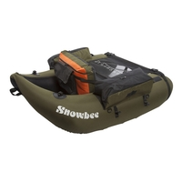 Snowbee Float Tube Replacement Bladders