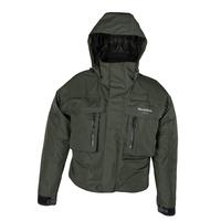 Snowbee Geo Wading Jacket