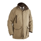 Snowbee Haldon Breathable Shooting Jacket