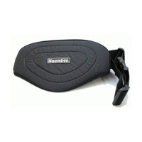 Snowbee Lumbar Support Wading Belt