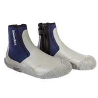 Snowbee Neoprene Flats Boots