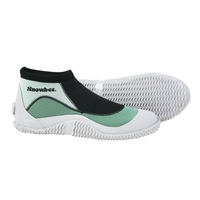 Snowbee Neoprene Flats Wading/Kayaking Shoes