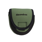 Snowbee Neoprene Reel Bag - Small