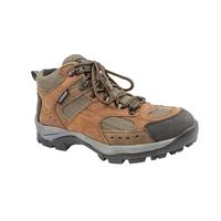 Snowbee Geo-LT Waterproof/Breathable Hiking Boots