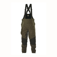 Snowbee Prestige 2 Breathable Over-Trousers