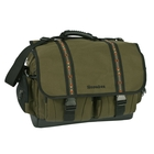 Snowbee Prestige Fishing Bag