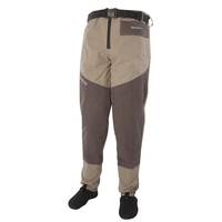 Snowbee Prestige ST Breathable Stockingfoot Waist Waders