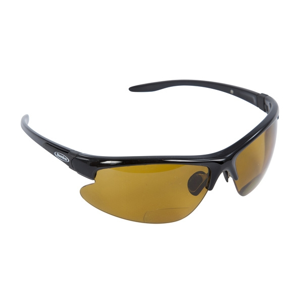ca1297a891 Magnifying Sunglasses Fishing « Heritage Malta