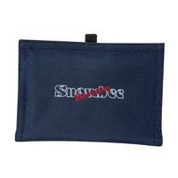 Snowbee Rig/Trace Wallet