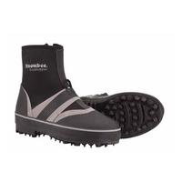 Snowbee Rockhopper Neoprene Spike Sole Wading Boots