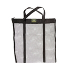 Snowbee Rubber-Mesh Bass Bag - Medium