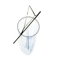 Snowbee Salmon Gye Net