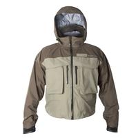 Snowbee SFT Sonic-Welded Wading Jacket