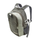 Snowbee Superlight Fishing Rucksack