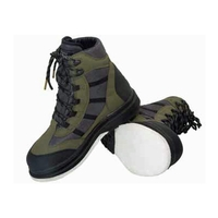 Snowbee XS-Pro Wading Boots - Combi-Felt Sole