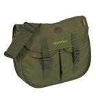 Snowbee Trout Bag - Large