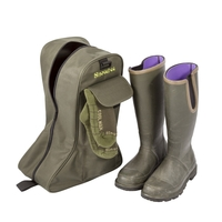 Snowbee Welly Boot Bag