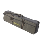 Snowbee XS Stowaway Travel Case