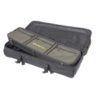 Snowbee XS Travel Bag & XS Stowaway Travel Case