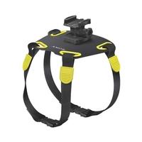 Sony Dog Mount Harness For AZ1