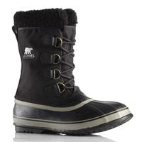 Sorel 1964 Pac Nylon Boots (Men's)