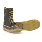 Sorel 1964 Premium T CVS Boots (Men's)