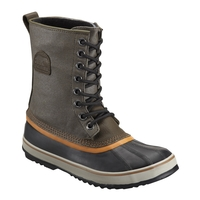 Sorel 1964 Premium T CVS Boot (Men's)