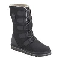 Sorel Campus Lace Boots (Women's)