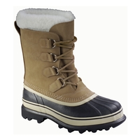 Sorel Caribou Boot (Women's)