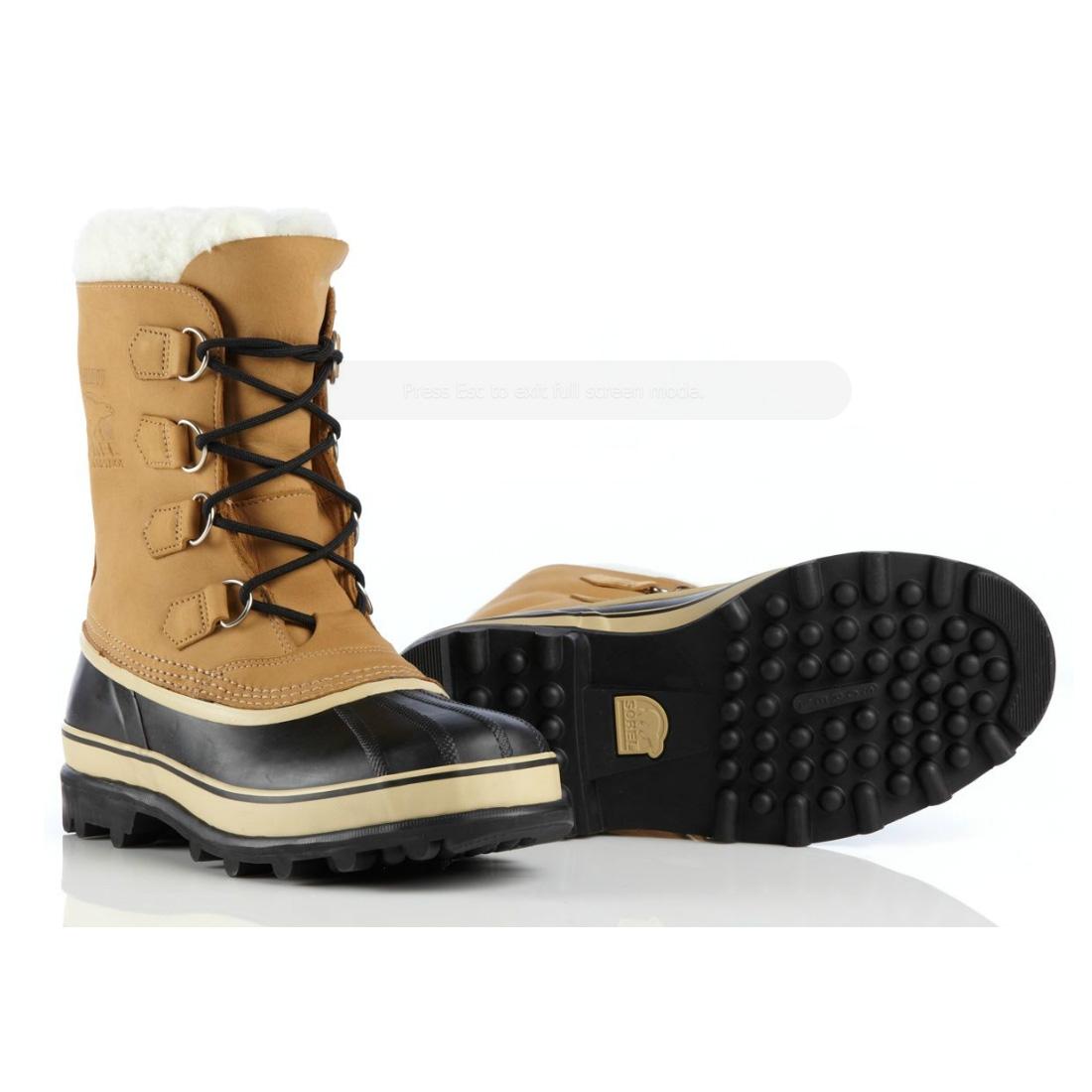 mens sorel boots uk 28 images mens sorel caribou snow