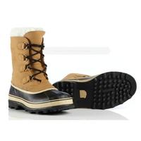 Sorel Caribou Boots (Men's)