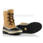 Sorel Caribou Boots (Men's)