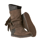 Sorel Chipanhko Felt Boots (Women's)