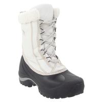 Sorel Cumberland Leather Boot (Women's)