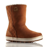 Sorel Glacy Boots (Women's)