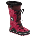 Sorel Glacy Explorer Boots (Women's)