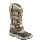 Sorel Joan of Arctic Premium Boot (Women's)