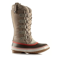 Sorel Joan Of Arctic Knit Boot (Women's)