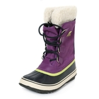 Sorel Winter Carnival Boots