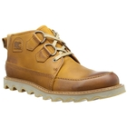 Sorel Mad Desert II Boots (Men's)