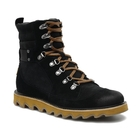 Sorel Mad Mukluk Boots
